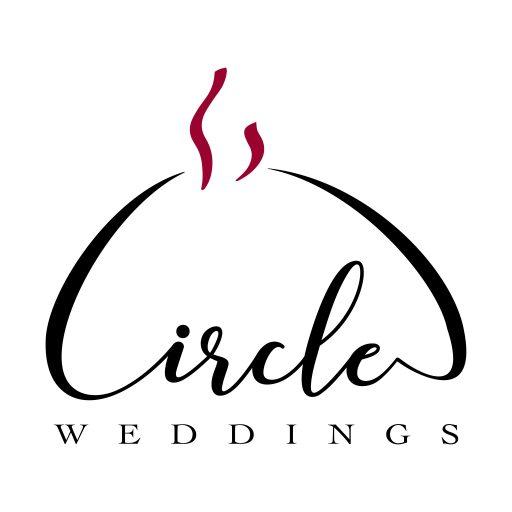 Circle Weddings
